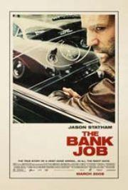 bank-job.jpg