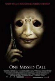 one-missed-call.jpg