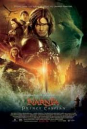 narnia2.jpg