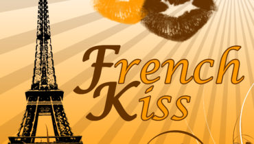 french-kiss-1.jpg