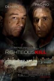 righteous-kill.jpg