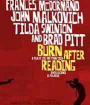 burn-before-reading.jpg