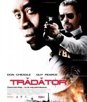 tradator.jpg