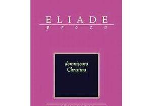eliade-dra-christina.jpg