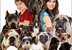 hotel-for-dogs-poster-300.jpg