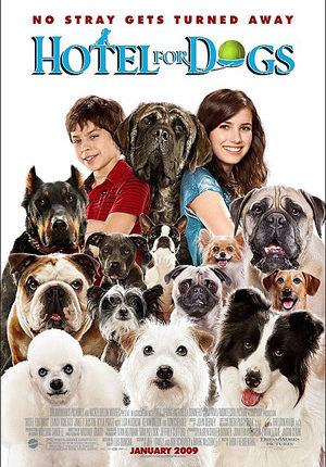 hotel-for-dogs-poster-300.jpg