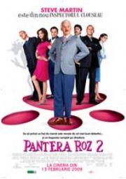 pink-panther2.jpg