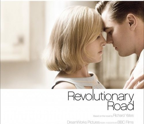 revolutionary-road-movie-poster-1.jpg