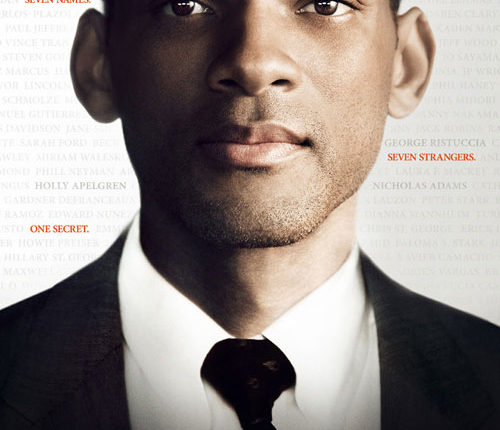 will-smith-7-pounds-poster.jpg