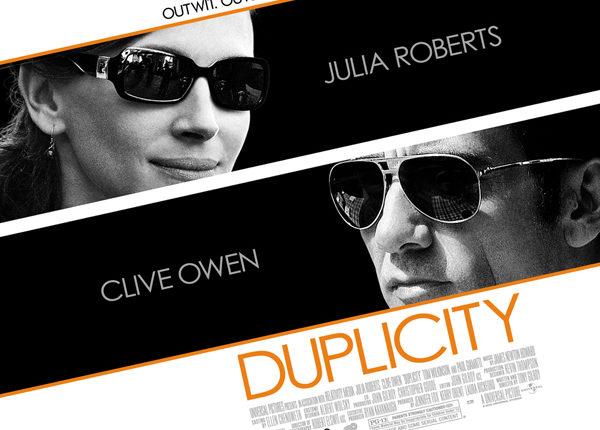 duplicity_movie_poster_onesheet.jpg