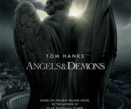 angels-and-demons.jpg