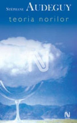 teoria-norilor.jpg