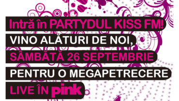 Pink-20.jpg
