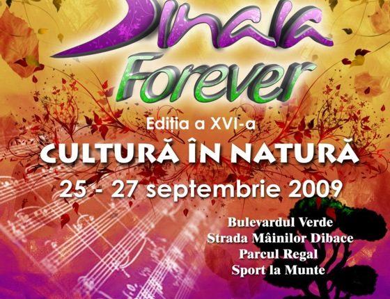 afissinaia2009.jpg