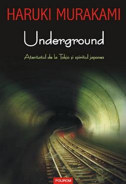 murakami-underground.jpg