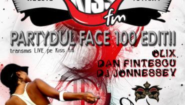 2009-10-17-PARTYDUL-KISS-FM-@-DECADENCE2.jpg