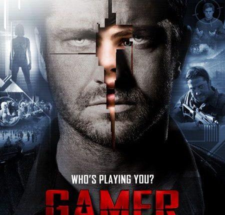 gamer_poster3.jpg