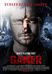 gamer_poster3