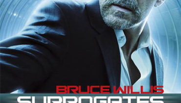 surrogates_movie_poster_01.jpg