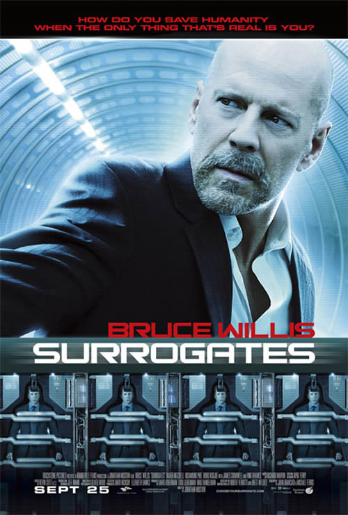 surrogates_movie_poster_01