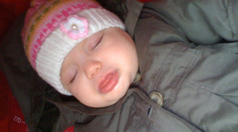 13.11.2009-003.jpg