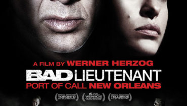 Bad-Lieutenant-Port-of-Call-New-Orleans-movie-poster1.jpg