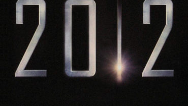 2012-movie-poster.jpg