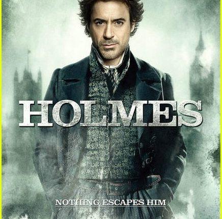 jude-law-sherlock-holmes-movie-poster-02.jpg
