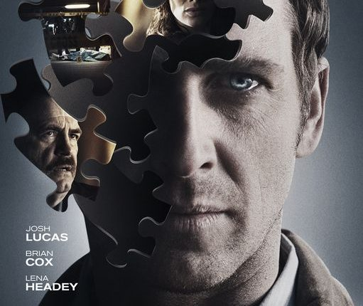 tell-tale-movie-poster.jpg