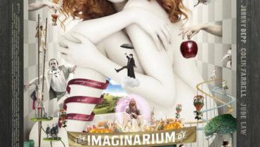 the-imaginarium-of-doctor-parnassus-movie-poster.jpg