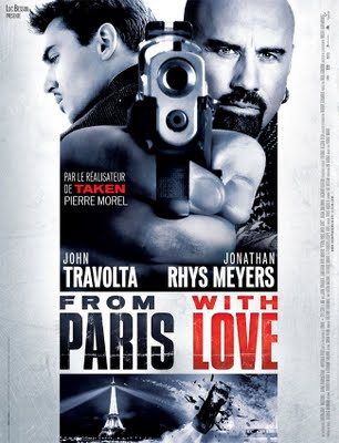 From-paris-with-love-french-poster.jpg