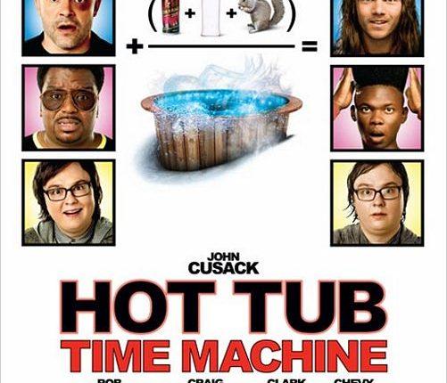 hot_tub_time_machine.jpg