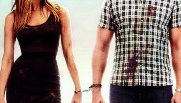 the_bounty_hunter_movie_poster1.jpg