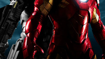 Iron-Man-2-movie-poster-War-Machine.jpg