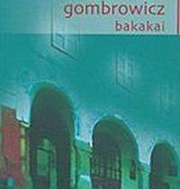 bakakai-gombrowicz-witold-107457.jpg