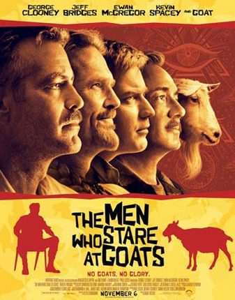 men_who_stare_at_goats-poster.jpg