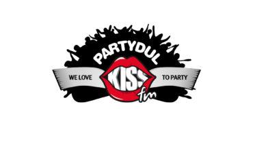 logo-oficial-partydul-kissfm.jpg