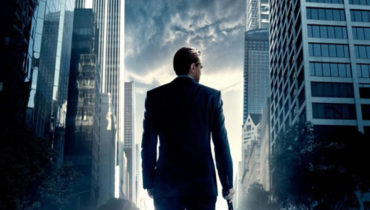 inception-poster-movie.jpg