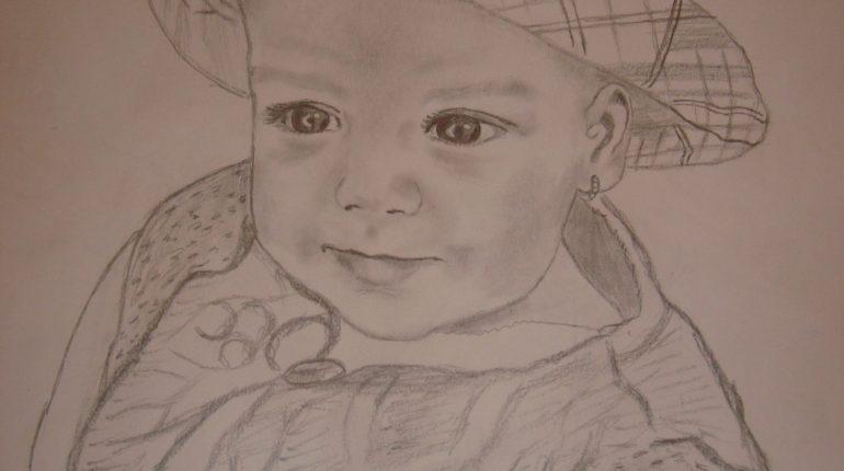 mara-portret.jpg