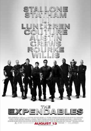 Expendables-movie-poster.jpg