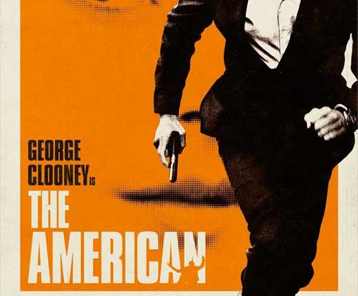 the-american-movie-poster.jpg