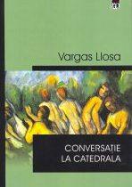conversatie-la-catedrala.jpg