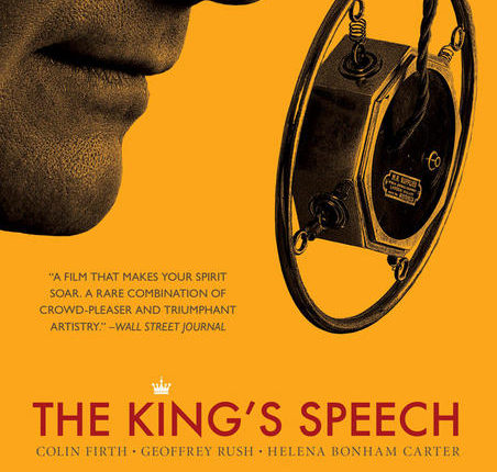 the_kings_speech_movie_poster.jpg