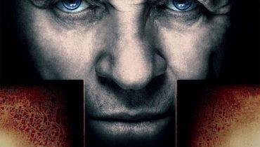 rite-movie-poster.jpg