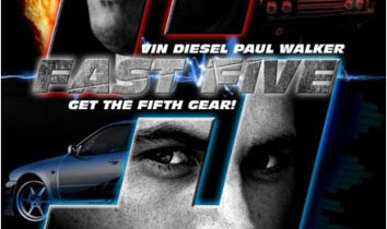 fastfive-movie-poster.jpg
