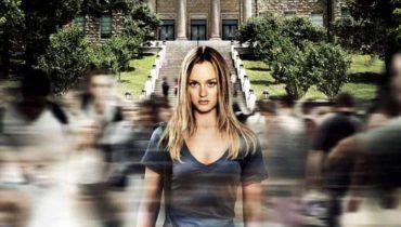 the-roommate-movie-poster.jpg