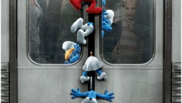 The-Smurfs-movie-poster-02-550x8101.jpg