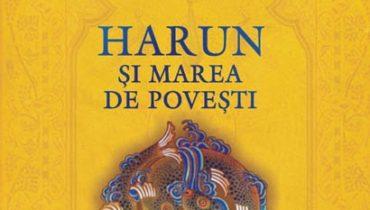 harun-si-marea-de-povesti.jpg