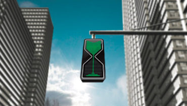 sand-glass-traffic-lights-1.jpg