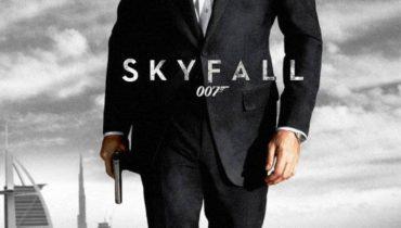 Skyfall-Movie-Poster.jpg